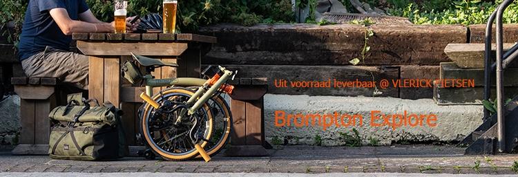 Brompton-Explore.jpg