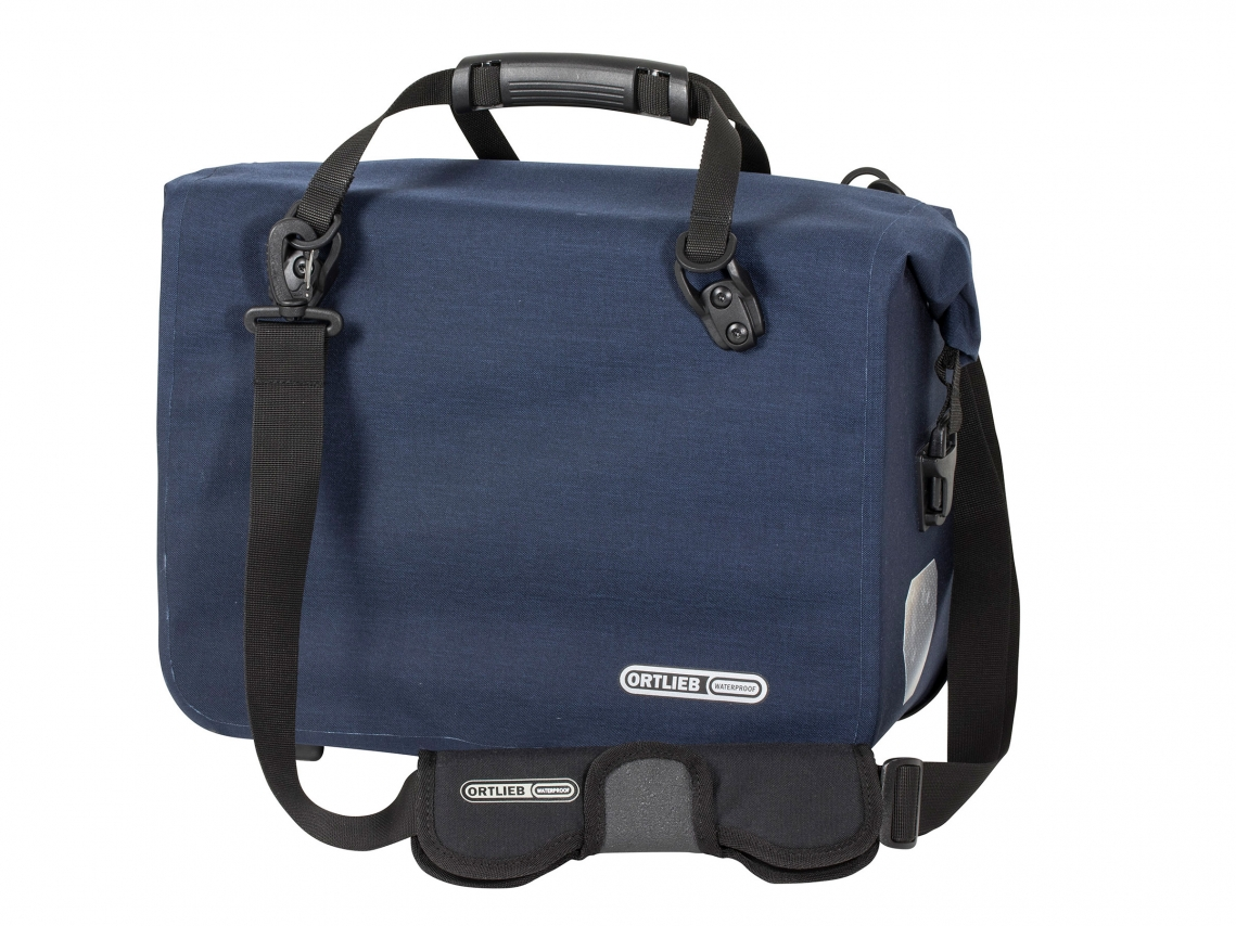 Ortlieb Office-Bag QL2.1 Aktentas Large Cordura