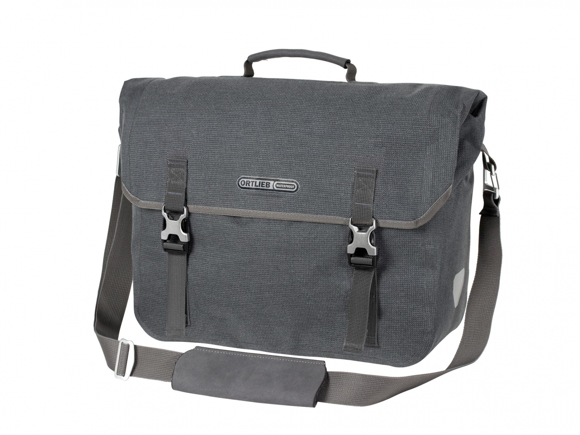 Ortlieb Commuter-Bag Two Urban QL3.1 Aktentas