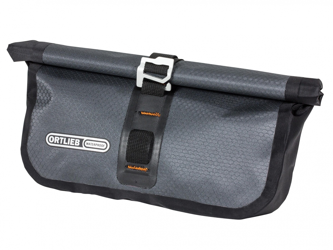 Ortlieb Stuurtas Accessory-Pack 3.5L