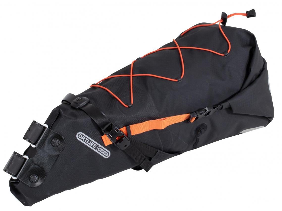 Ortlieb Seat-Pack Zadeltas