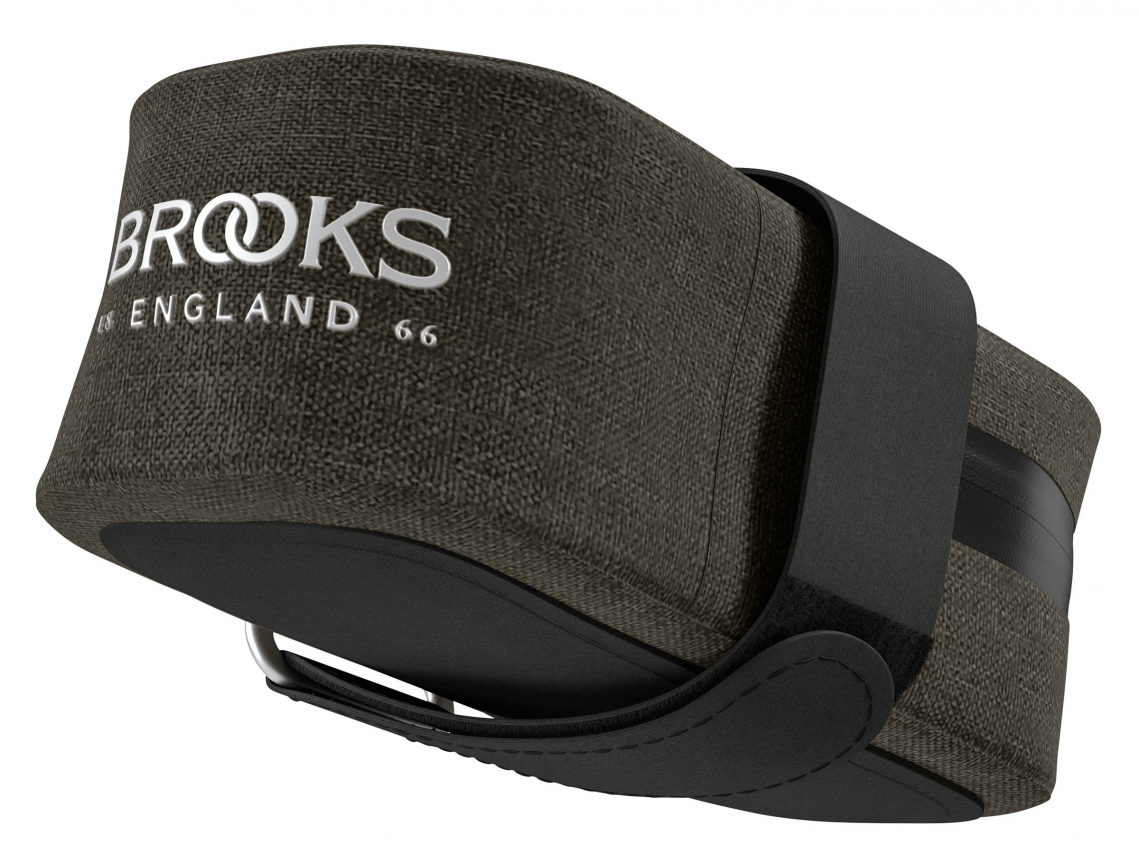 Brooks Scape Saddle Pocket Zadeltas