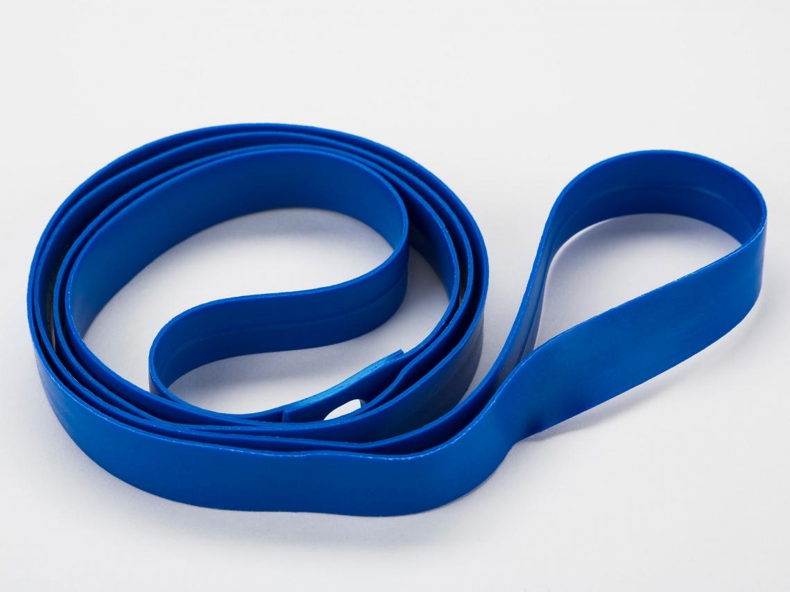 Brompton Velglint HP blauw 12x1030 mm
