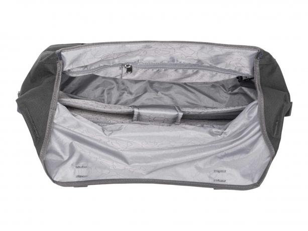 Ortlieb Commuter-Bag Two Urban QL3.1 Aktentas Peper