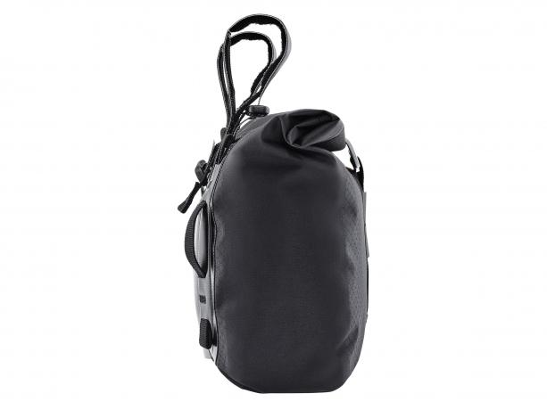 Ortlieb Stuurtas Accessory-Pack 3.5L Zwart mat