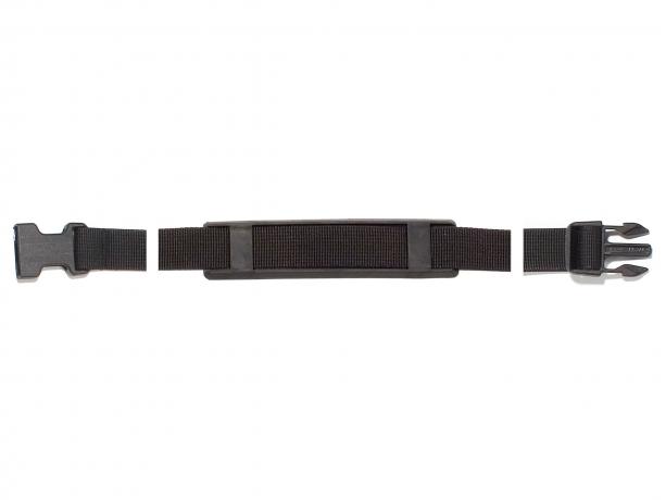 Ortlieb Draagriem Back- & Sport-Roller 80cm type Mojave E23