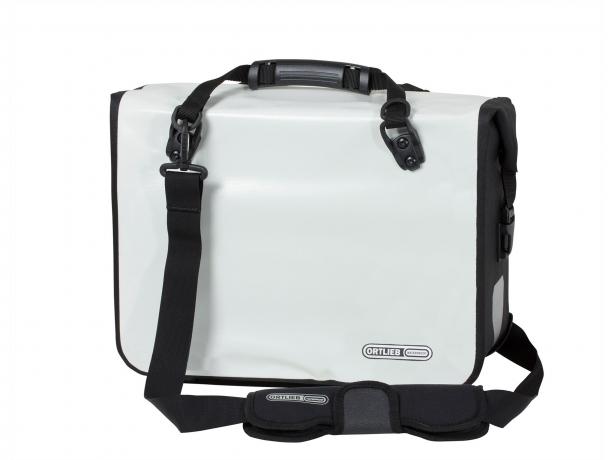 Ortlieb Office-Bag QL3.1 Aktentas Large PVC