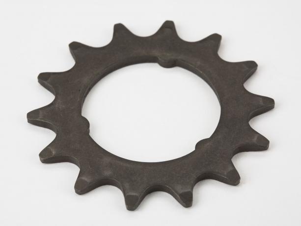 Brompton Tandwieltje 14T - 3MM - 1/8 inch