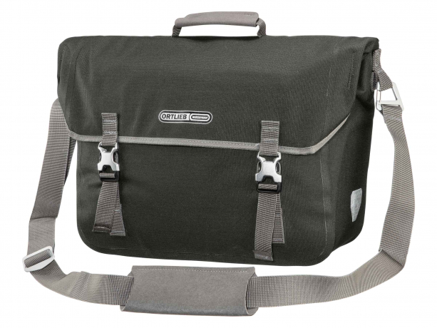 Ortlieb Commuter-Bag Two Urban QL3.1 Aktentas