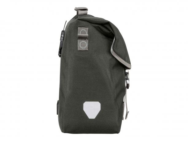 Ortlieb Commuter-Bag Two Urban QL3.1 Aktentas Dennengroen