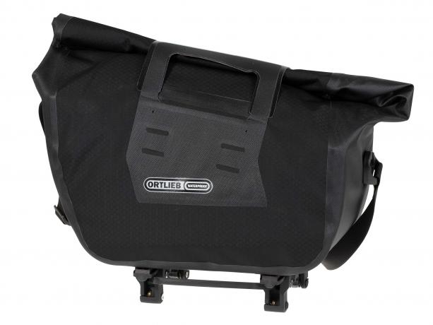 Ortlieb Trunk-Bag RC Top-Lock Adapter