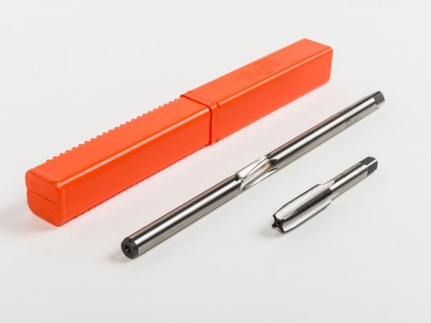 Brompton Scharnierasruimer Kit voor het Achterscharnier van het Hoofdframe