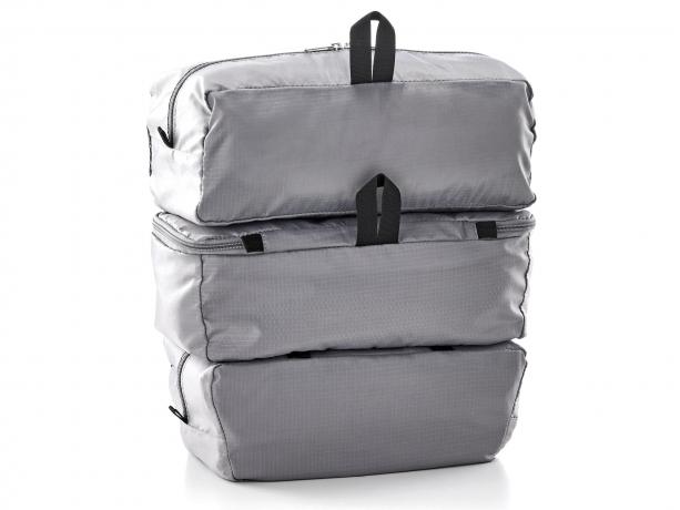 Ortlieb Packing Cubes voor Tassen