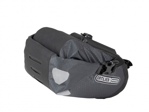 Ortlieb Saddle-Bag Two Zadeltas 1.6L