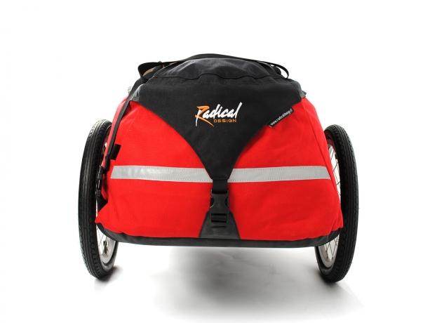 Radical Design Cyclone IV Trekking 26-29