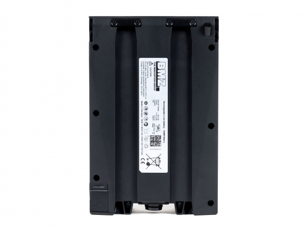 Brompton Electric Batterij 8.55 Ah