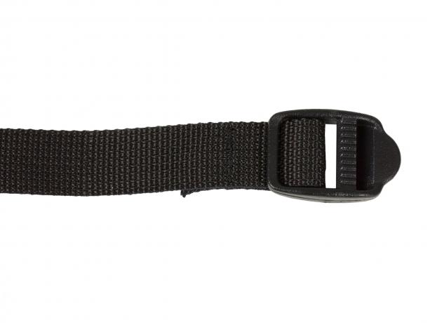 Ortlieb Spanbanden (2St) 200 x 2 CM Ladderlock