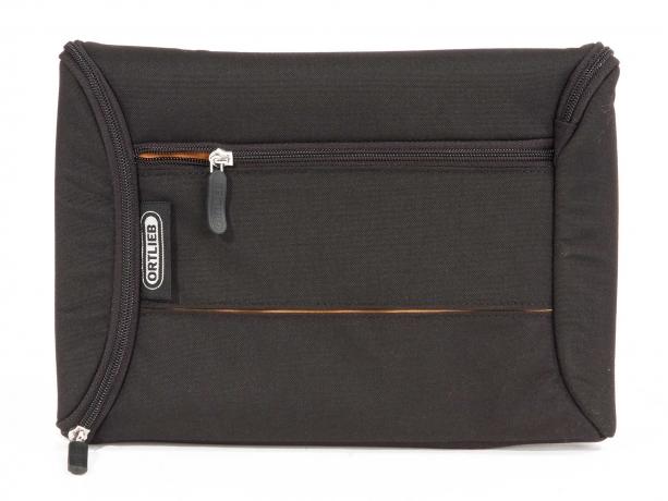 Ortlieb Notebook Inzet Laptop 10 inch