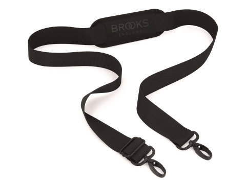 Brooks Scape Shoulder Strap Schouderriem