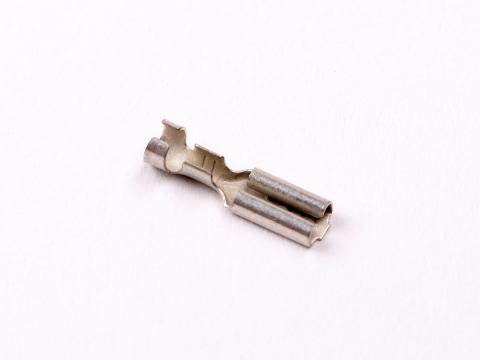 Son Kabelschoen 4.8 x 0.8mm (per 20st)