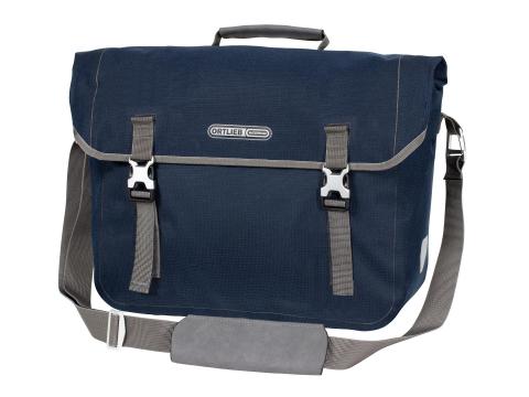 Ortlieb Commuter-Bag Two Urban QL2.1 Aktentas