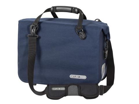 Ortlieb Office-Bag QL2.1 Aktentas Large Cordura