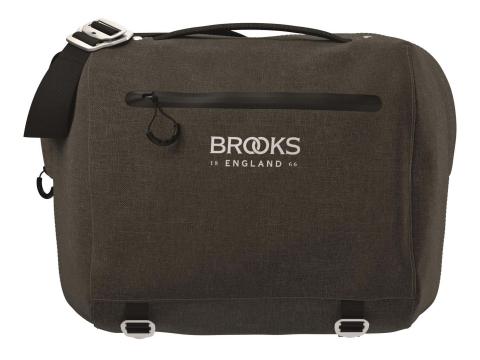 Brooks Scape Handlebar Compact Bag Stuurtas