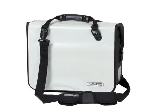 Ortlieb Office-Bag QL2.1 Aktentas Large PVC