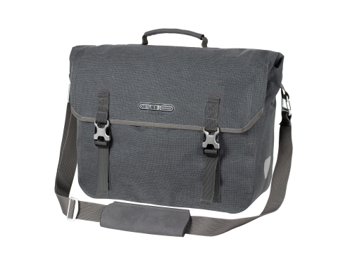 Ortlieb Commuter-Bag Two Urban QL3.1 Aktentas Dennengroen